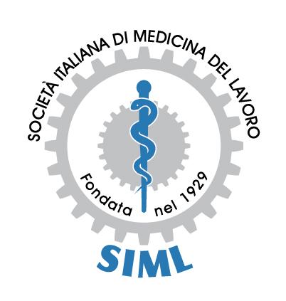 Risultati immagini per siml logo